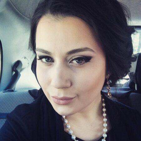 Natalia je suis en ligne sur ce site de sexe pour du sexe uniquement et rien d'autre